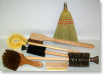 maintenance, scrub, wire scratch, industrial, distributor, brush, products, manufacturer, supplier, dealer, brushes, maryland