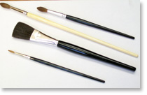 paint brushes, paint, artist lettering, industrial, distributor, brush, products, manufacturer, supplier, dealer, brushes, maryland